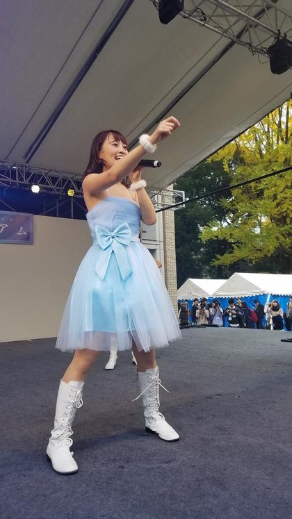 慶応アイドル 0109 2