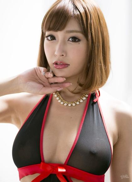 asuka_kirara_001