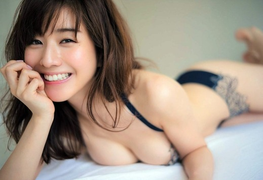 tanaka_minami_top