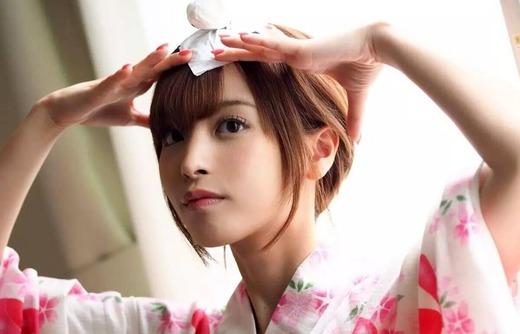 桃乃木かな_12top