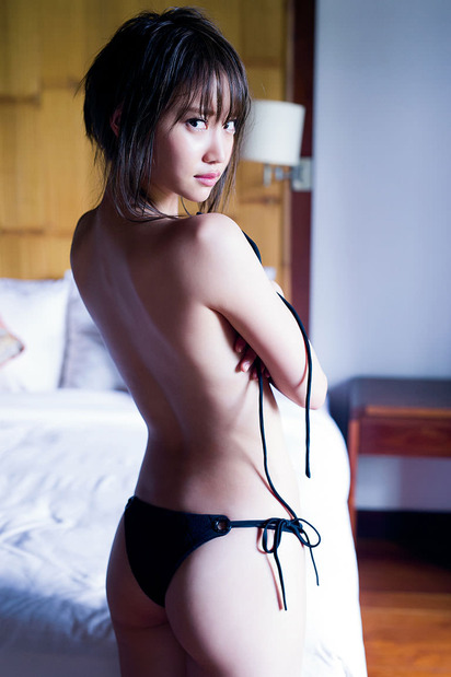 nagao-mariya-0901-3