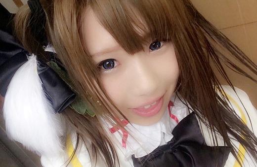 乙アリス_0918