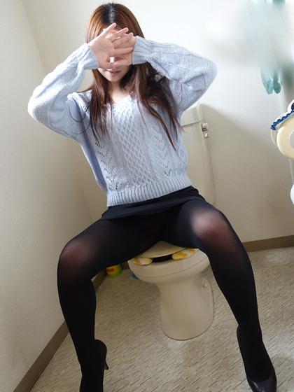 美咲 misaki 開脚