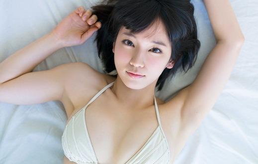 yoshioka riho 1126 top