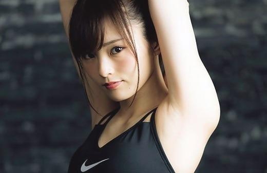 yamamoto sayaka_top