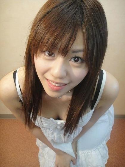 rukawa_rina_ero8