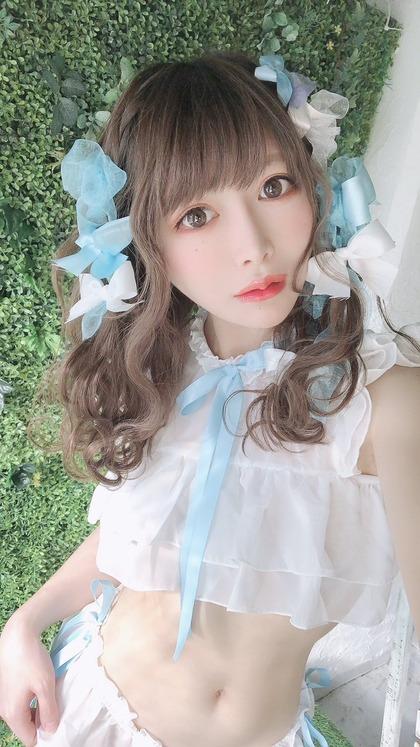 meimi_6