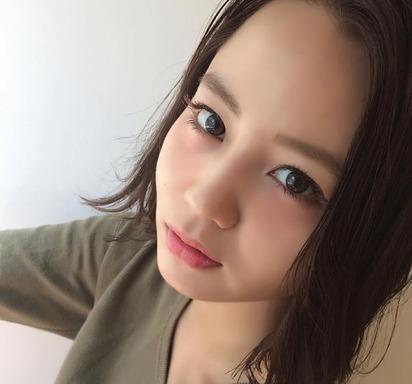nanami-horikita-hara-0902