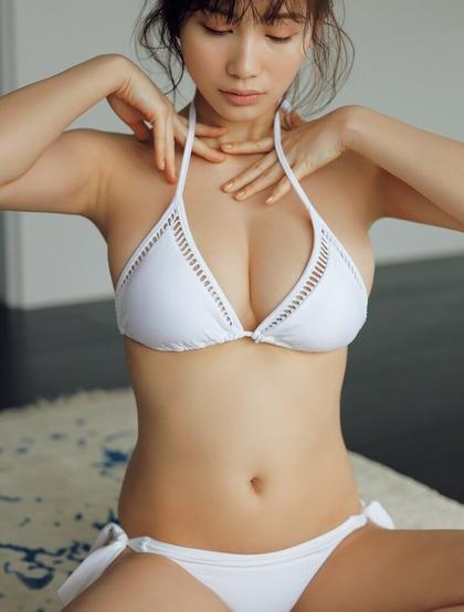 ogura yuka_03252