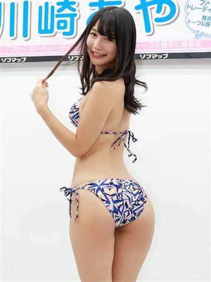kawasaki_aya_1129_012