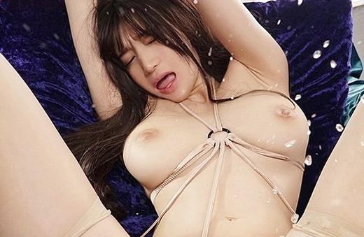 takahashi shoko_0915