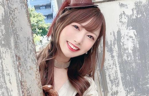 yume nishimiya_0910