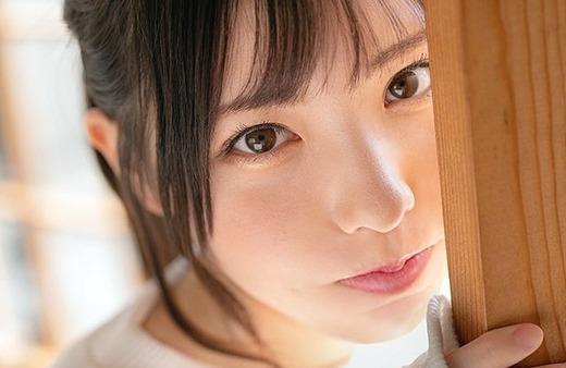 shirato hana_1016
