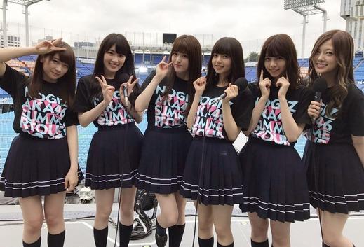 nogisaka46
