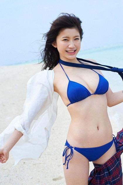ogura yuka_ero032