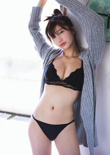 ogura yuka ero2