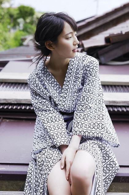 yoshioka_riho_1116_005