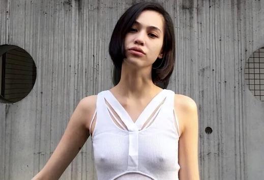 mizuhara_kiko