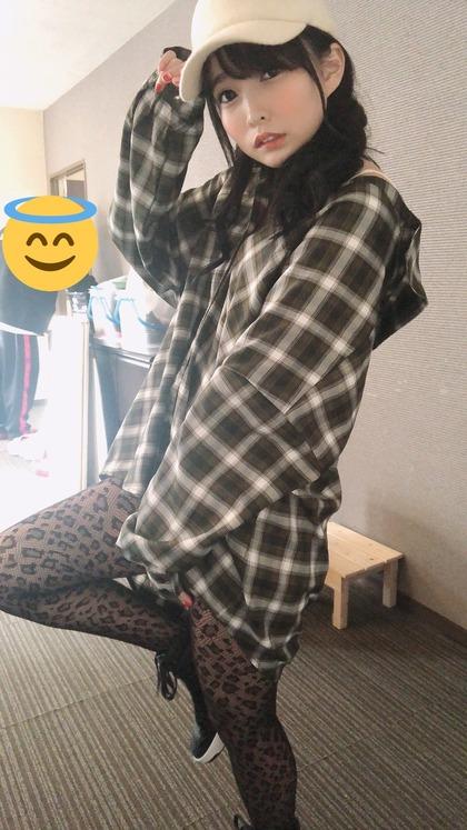 枢木あおい_10255
