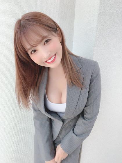 mikami yua_0410