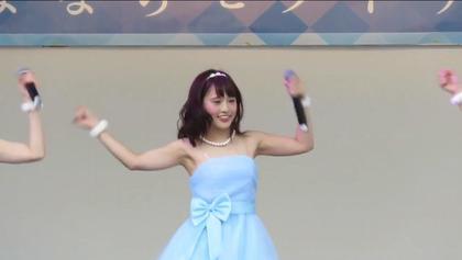 慶応アイドル 0109 10