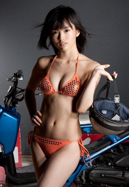 yamamoto_sayaka_4