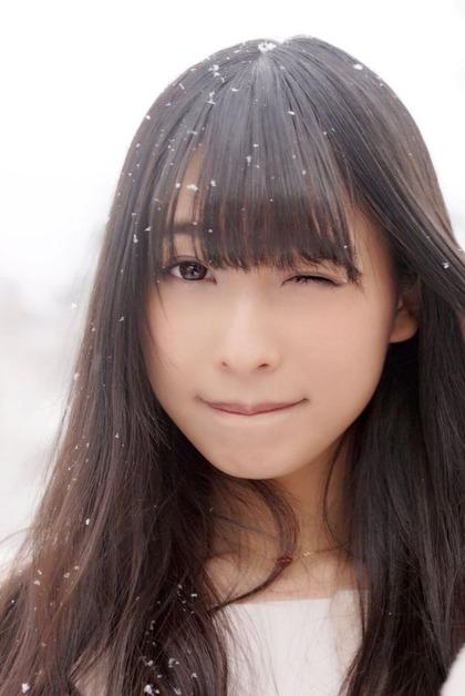 aya-kawasaki_006