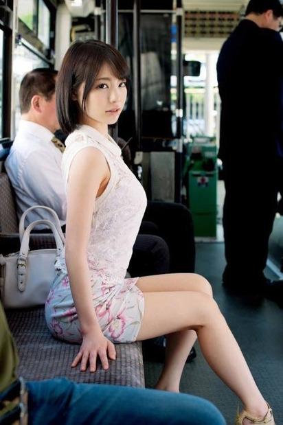 suzumura-airi-0917-2