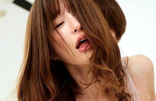 天使もえ_0909