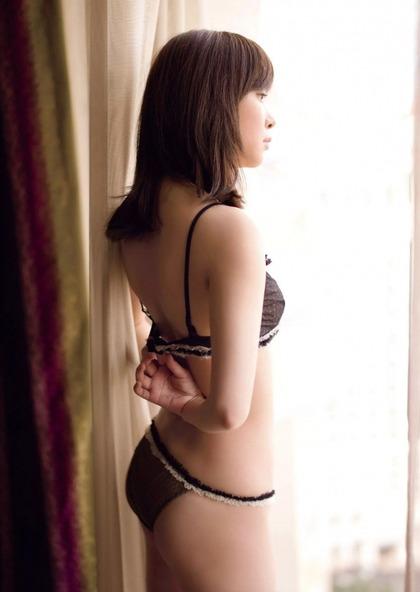 sashihara rino 1213 1