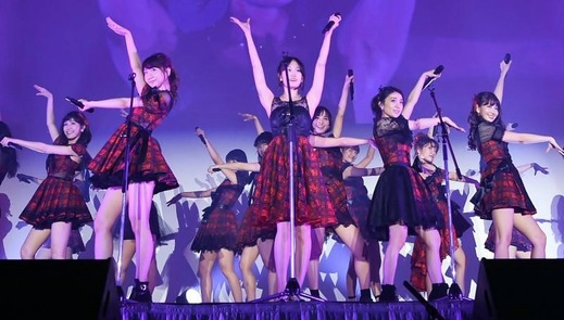 AKB48-1012-top
