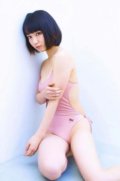 yoshioka_riho_0925