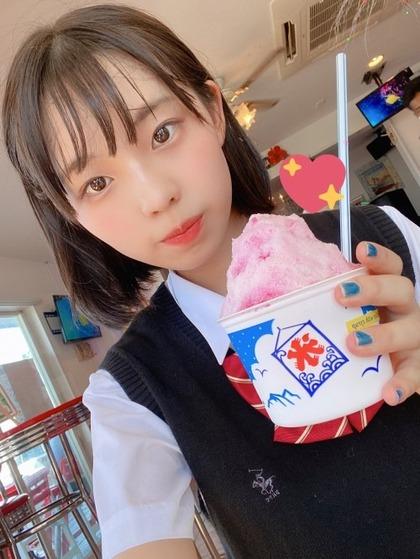菊池姫奈  エロ14