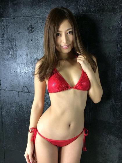 sasaki mai 0110 5
