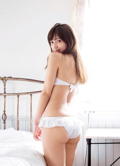 komiya_arisa_1