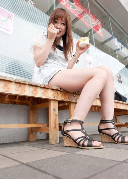 shinoda yu_ero15