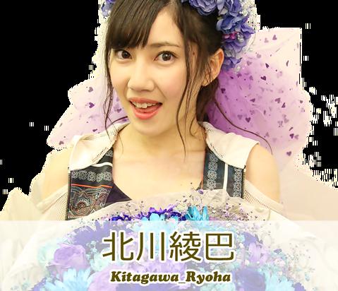 kitagawa_ryoha