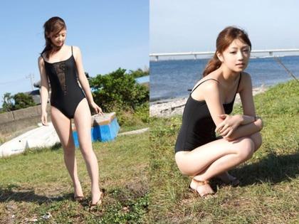 ogura_yuko-3
