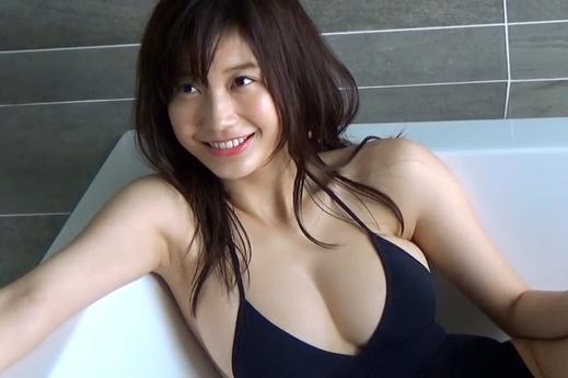 ogura_yuuka_top_001