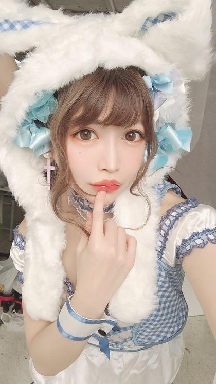 meimi_4