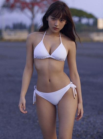 asakawa_nana_7