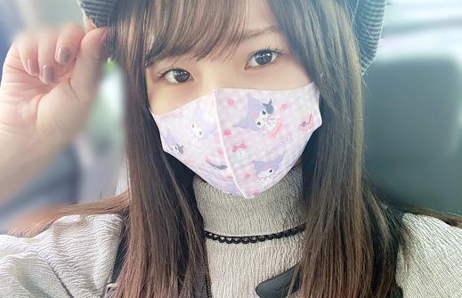 matsumoto ichika_830