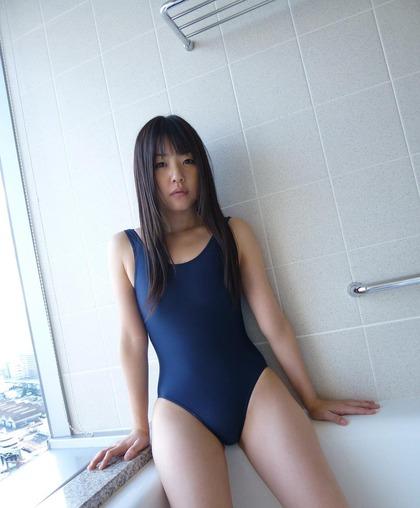 tsubomi ero6