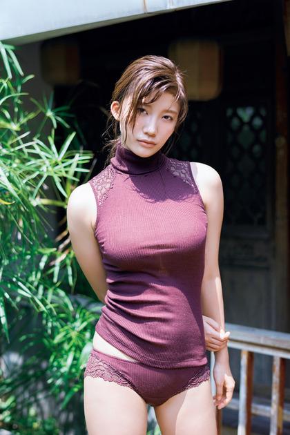ogura yuuka_1