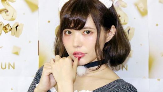 masuwaka-tsubasa-0919-top