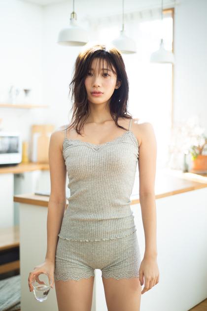 yuuka-ero6