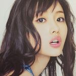 ishihara-satomi-0909-purofu