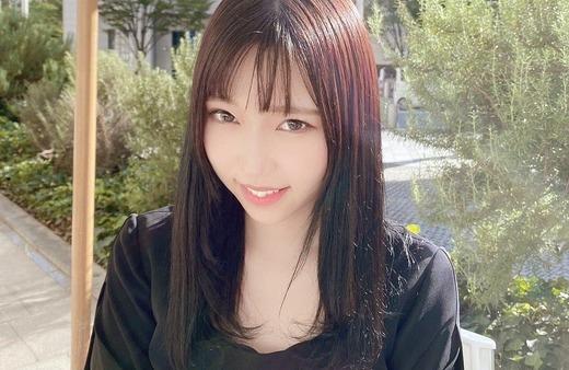 satsuki mei_0901