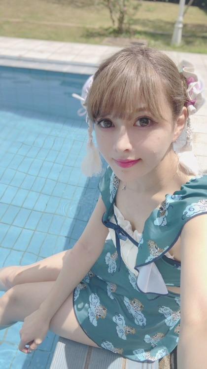 meimi_7