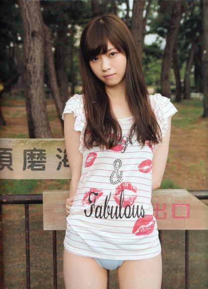 nishino_nanase_004